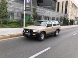 Nissan Pathfinder 1998 года за 2 500 000 тг. в Алматы