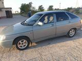 ВАЗ (Lada) 2112 (хэтчбек) 2002 года за 1 100 000 тг. в Актау – фото 2
