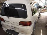 Mitsubishi Delica 1999 года за 3 000 000 тг. в Талдыкорган – фото 4