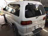 Mitsubishi Delica 1999 года за 3 000 000 тг. в Талдыкорган – фото 5