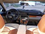 Audi 100 1992 года за 1 800 000 тг. в Шымкент – фото 3