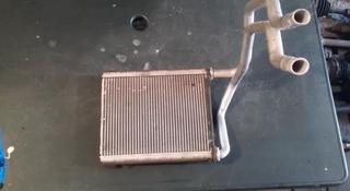 Радиатор печки на Toyota Camry 40 (2006-2010 год) v2.4 б… за 18 000 тг. в Караганда