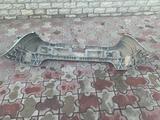 Крышка багажника за 60 000 тг. в Алматы – фото 4