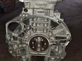 Двигатель за 750 000 тг. в Алматы – фото 2
