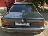 BMW 728 1998 года за 2 500 000 тг. в Кызылорда – фото 3