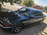 BMW 728 1998 года за 2 500 000 тг. в Кызылорда – фото 4
