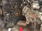 Двигатель 6g72 за 90 000 тг. в Алматы