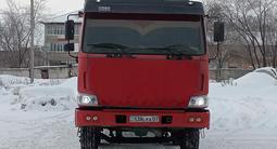 Howo 2011 года за 11 000 000 тг. в Уральск