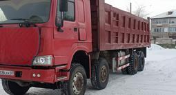 Howo 2011 года за 11 000 000 тг. в Уральск – фото 2
