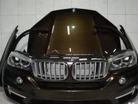 BMW x5 2019 года фары за 100 000 тг. в Нур-Султан (Астана)