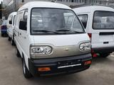 Daewoo Damas 2020 года за 3 299 000 тг. в Алматы – фото 3