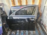 Двигатель Передний Toyota Camry 40 ka за 45 000 тг. в Алматы