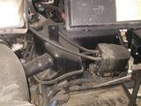 Воздухан НА Toyota Previa 2000-2006 за 5 000 тг. в Алматы – фото 2