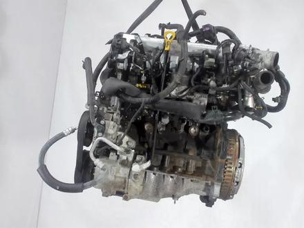 Двигатель KIA Rio за 192 500 тг. в Алматы – фото 2