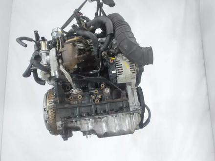 Двигатель KIA Rio за 192 500 тг. в Алматы – фото 5