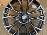 Новые диски BMW X5 20 5 112 за 450 000 тг. в Атырау