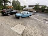 ВАЗ (Lada) 2108 (хэтчбек) 1988 года за 1 500 000 тг. в Шымкент – фото 2
