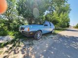 ВАЗ (Lada) 2108 (хэтчбек) 1988 года за 1 500 000 тг. в Шымкент – фото 4