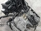 Двигатель Mercedes-Benz A-Klasse a170 (w169) 1.7 л за 250 000 тг. в Караганда – фото 3