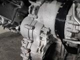 Двигатель Mercedes-Benz A-Klasse a170 (w169) 1.7 л за 250 000 тг. в Караганда – фото 4