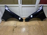 Крылья оригинал W222 за 170 000 тг. в Алматы