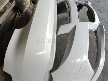Бамперь от RAVON R3 за 25 000 тг. в Шымкент