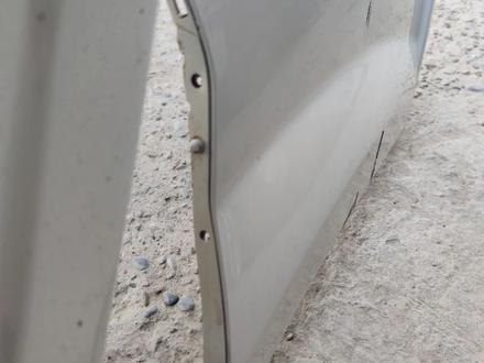 Бамперь от RAVON R3 за 25 000 тг. в Шымкент – фото 7