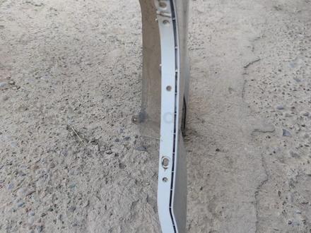 Бамперь от RAVON R3 за 25 000 тг. в Шымкент – фото 8