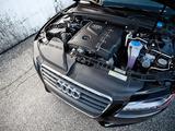 Двигатель BZB-CDH- за 900 000 тг. в Алматы – фото 2