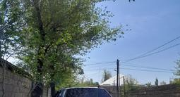ВАЗ (Lada) 21099 (седан) 2003 года за 990 000 тг. в Тараз