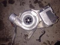 Двигатель в разборе мерседес вито 639 115cdi за 99 999 тг. в Алматы