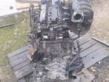 Аукционные двигателя Коробки и многое другое! в Алматы – фото 2