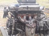 Аукционные двигателя Коробки и многое другое! в Алматы – фото 3