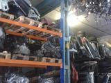 Аукционные двигателя Коробки и многое другое! в Алматы – фото 4
