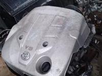 Двигатель из Японии за 5 555 тг. в Кызылорда