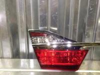 Задняя правая фара на Камри 55 Camry 55 2015 год… за 100 тг. в Караганда