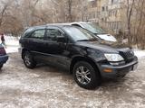 Выкуп авто KZ в Алматы