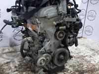 Двигатель Mazda ZY 1.5 из Японии за 250 000 тг. в Актобе