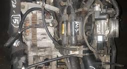 Двигатель субару привозной за 250 000 тг. в Алматы