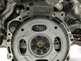 Двигатель Mitsubishi 4B11 2.0 л из Японии за 500 000 тг. в Алматы – фото 5