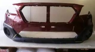 Бампер ппередний на Subaru в Алматы