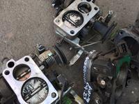 Ауди — А-6 С-4 2.6 — 2.8 дроссель автомат механика за 28 000 тг. в Алматы