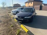 Opel Vectra 1999 года за 1 500 000 тг. в Павлодар