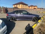 Opel Vectra 1999 года за 1 500 000 тг. в Павлодар – фото 2