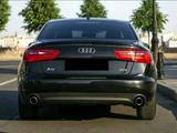 Audi A6 2013 года за 10 000 000 тг. в Жаркент – фото 4