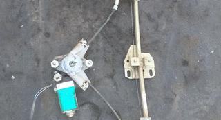 Электростеклоподъёмник на ВАЗ 2114 2115 за 2 500 тг. в Костанай