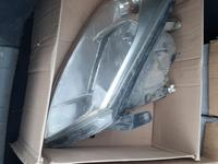 Фары передние Lada Granta за 10 000 тг. в Алматы