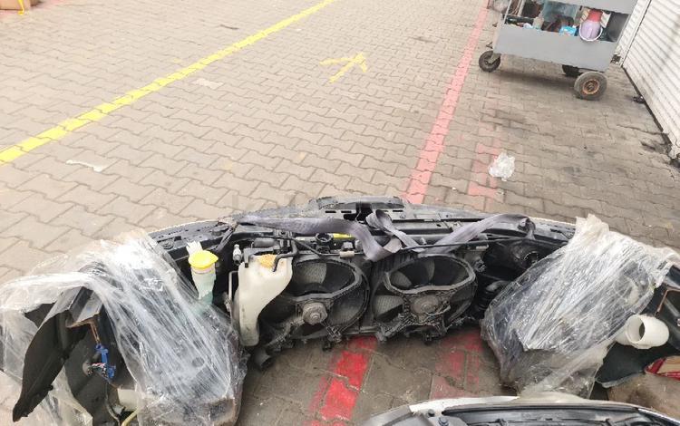 Ноускат (морда) для Subaru impreza за 177 000 тг. в Алматы