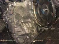 Toyota Camry XV30 АКПП 3.0 1mz за 140 000 тг. в Атырау