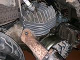 Honda  Хондо дио 2007 года за 60 000 тг. в Шымкент – фото 4